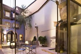 chambres d hotes sete et environs hôtel 4 étoiles colmar centre ville hôtel le colombier alsace