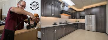 why buy kcma certified kitchen cabinets in phoenix
