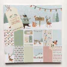 compare prices on paper craft christmas online shopping buy low