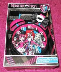 Monster High Bedroom Accessories by Monster High Heart Skullette Peel U0026 Stick Wall Decals By Roommates