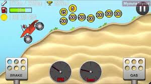 hill climb racing monster truck hill climb racing monster truck vehicle car dailymotion動画