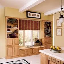Ready Made Kitchen Cabinets by 26 Best Kitchen Design Images On Pinterest Kitchen Designs