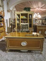 classic antique office desk study room classic antique office