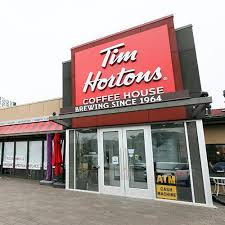 look out dunkin donuts tim horton s brewing a national expansion