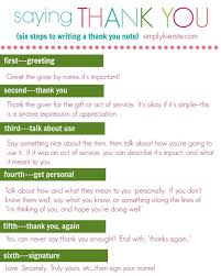 best 25 thank you notes ideas on thank you card