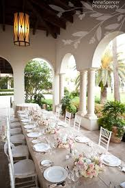 wedding halls in island 167 best w e d d i n g s v e n u e s images on