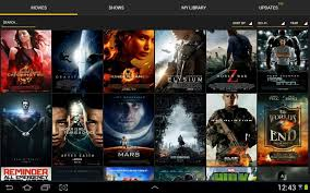 showbox app android free showbox android app for tablet and smartphones showbox