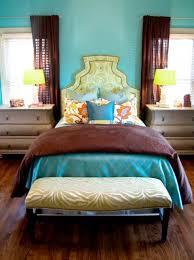 Ashley Furniture Bedroom Sets For Girls Ashley Furniture Youth Bedroom Sets Descargas Mundiales Com