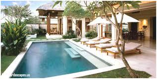 luxury pool gazebo designs backyard escapes