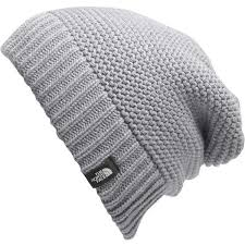 Knit Cap With Led Light Best 25 Knit Caps Ideas On Pinterest Knitting Patterns For Hats