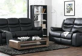 2 Seater Reclining Leather Sofa 3 2 Seater Leather Recliner Sofas Catosfera Net