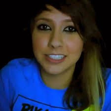 Boxxy Meme - posts on boxxybabee instanonymous com browse and download