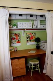 home office closet organizer office closet organizer ideas home design ideas