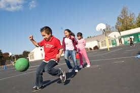 recess data suggests recess has strong implications for climate