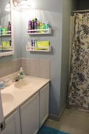 diy small bathroom ideas 8 best diy small bathroom storage ideas that will you away