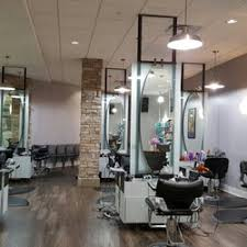 Desk 78 Cool Hair Salon Heads Up Hair Salon 20 Reviews Hair Salons 2111 Green Hills