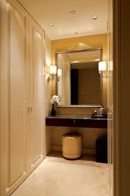 7 best spacious junior parlor suites u0026 presidential suite images