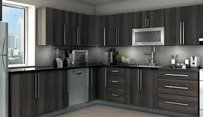 lowes kitchen design ideas kitchen design ideas kitchen cabinets lowes canada nano at home