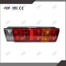 trailer tail lights for sale quality led tail l side light for sale jsm