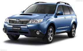 blue subaru forester 2009 subaru forester 2009 wallpapers widescreen exotic car wallpaper