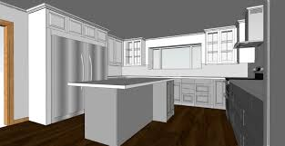 3d software for interior design