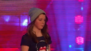 The Voice Kids Blind Auditions 2014 Olly Murs Dear Darlin Lukas R The Voice Kids 2014 Blind