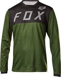 fox motocross clothing uk fox bicycle clothing uk outlet u2022 enjoy free shipping today shop
