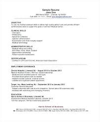 sle resume objective exles medical assistant resume secretarial assistant cover letter academic essay writer for hire
