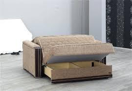 Hide A Bed Ottoman Ottomans Ottoman Pull Out Bed Nz Leather Sleeper Convertible