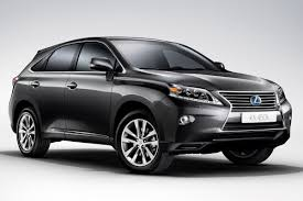 lexus rx 450h vs volvo xc90 best used large suvs 2016 pictures used car awards 2016