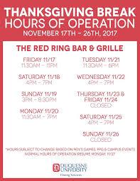 ring bar grille sports bar pittsburgh pennsylvania