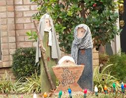 best 25 nativity ideas on nativity