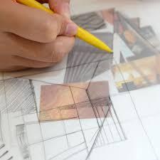 risd summer programs summer at rhode island of design