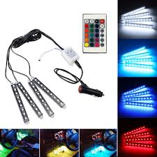 Auto Led Strip Lights by Online Get Cheap Led Strip Lights Auto Aliexpress Com Alibaba Group