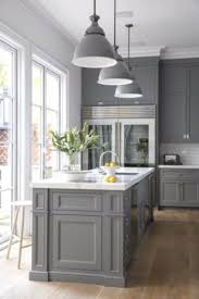 the best gray paint for kitchen cabinets painted furniture ideas the 5 best types of paint for