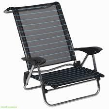 sieges de plage chaise de plage lafuma pliante chaises modern living room