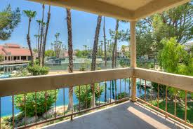 new homes for sale palm springs ca palm desert ca real estate la