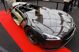 persho cars peugeot ex1 concept wikipedia
