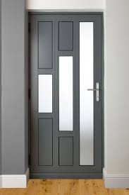 the 25 best aluminium doors ideas on pinterest modern door