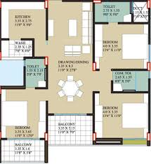 square feet house plans india arts house plans less than arts