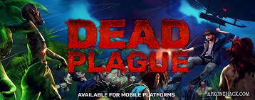 plague apk dead plague outbreak is an for android