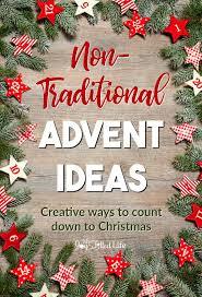 best 25 christmas advent ideas ideas on pinterest advent ideas