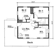 16x24 house plans cabin floor luxury new modern small log 16x24 house plans interior and exterior decoration of house