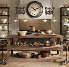 home interior accessories cool home accessories home interior design ideas cheap wow gold us