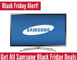 amazon black friday smart tv amazon black friday black friday samsung tv deals black friday