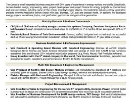Dartmouth Resume Download Energy Conservation Engineer Sample Resume