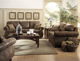 Living Room Layout Ideas With Sectional Sofa Sectional Sofa Living Room Layout U2014 Liberty Interior Modern