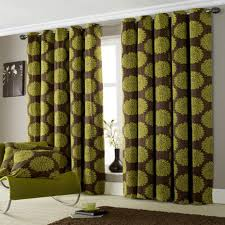 kitchen curtains ikea bed bath and beyond drapes bedroom curtains