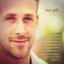 What Girl Meme - 463 best hey girl ryan gosling images on pinterest nursing memes