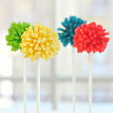 themed cake pops 34 amazing cake pop recipes to make tip junkie